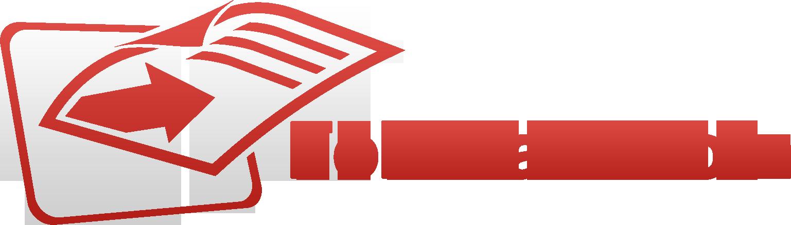 FolioFacil.com